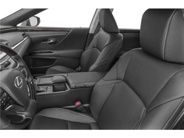 2019 Lexus ES 300h Base (Stk: 18193) in Brampton - Image 6 of 9