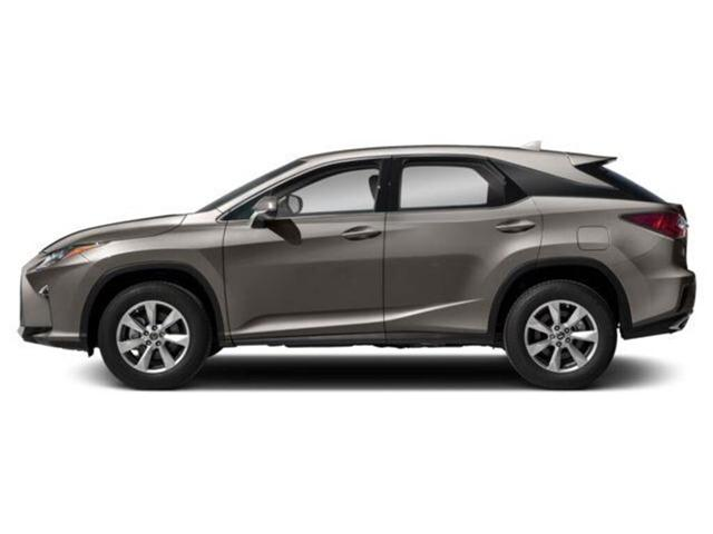 2019 Lexus RX 350 Base (Stk: 181910) in Brampton - Image 2 of 9