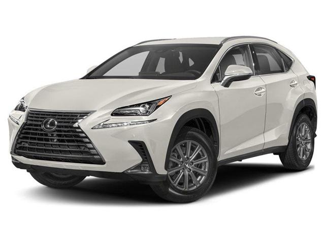 2019 Lexus NX 300 Base (Stk: 213108) in Brampton - Image 1 of 9