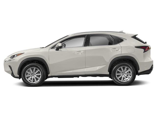2019 Lexus NX 300 Base (Stk: 213108) in Brampton - Image 2 of 9