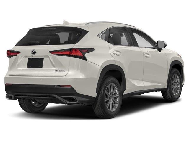 2019 Lexus NX 300 Base (Stk: 213108) in Brampton - Image 3 of 9