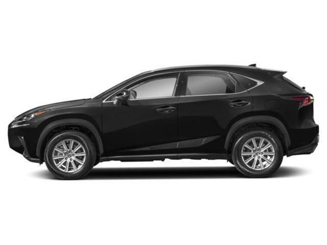 2019 Lexus NX 300 Base (Stk: 197435) in Brampton - Image 2 of 9
