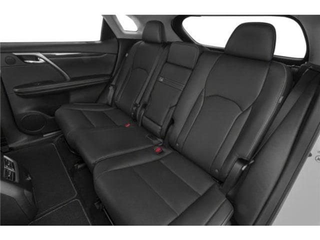 2019 Lexus RX 350 Base (Stk: 183685) in Brampton - Image 8 of 9