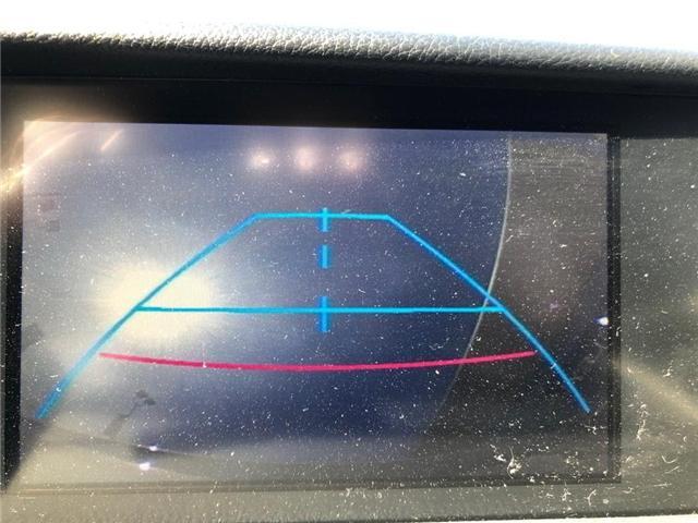 2014 Lexus IS 250 Base (Stk: 013018T) in Brampton - Image 13 of 14