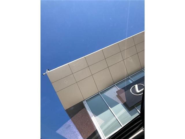 2014 Lexus IS 250 Base (Stk: 013018T) in Brampton - Image 14 of 14