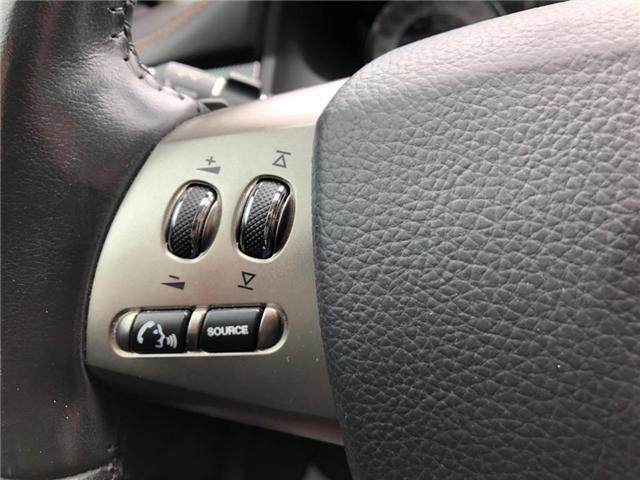 2010 Jaguar XF XFR (Stk: R77894T) in Brampton - Image 13 of 29