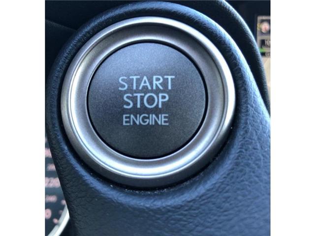 2017 Lexus IS 300 Base (Stk: 015939T) in Brampton - Image 15 of 26