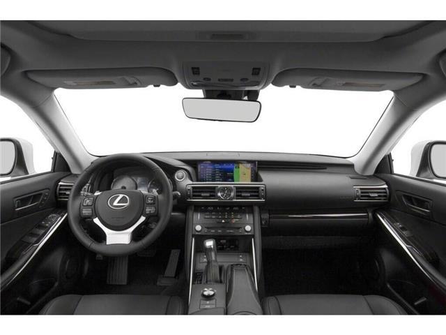 2019 Lexus IS 350 Base (Stk: 17032) in Brampton - Image 5 of 9