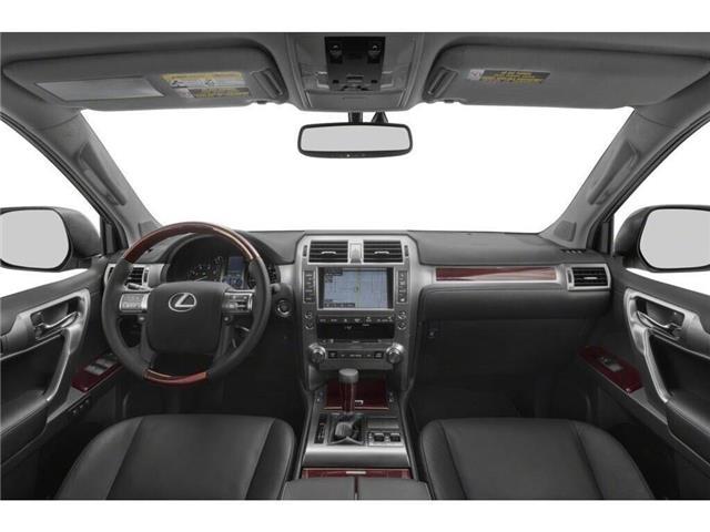 2019 Lexus GX 460 Base (Stk: 233449) in Brampton - Image 5 of 8
