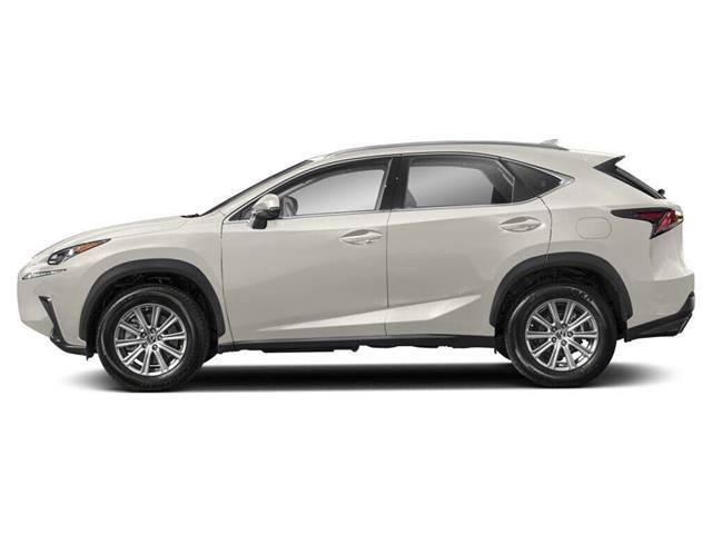 2020 Lexus NX 300 Base (Stk: 217893) in Brampton - Image 2 of 9