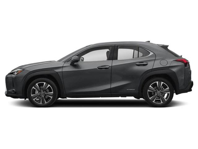 2019 Lexus UX 250h Base (Stk: 10128) in Brampton - Image 2 of 9