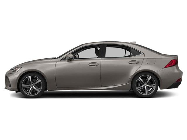 2019 Lexus IS 350 Base (Stk: 17053) in Brampton - Image 2 of 9