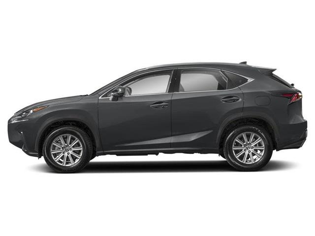 2020 Lexus NX 300 Base (Stk: 218625) in Brampton - Image 2 of 9