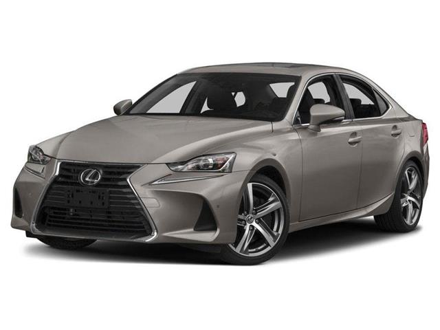 2019 Lexus IS 350 Base (Stk: 17059) in Brampton - Image 1 of 9