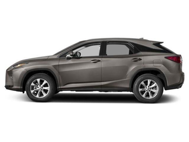 2019 Lexus RX 350 Base (Stk: 169409) in Brampton - Image 2 of 9
