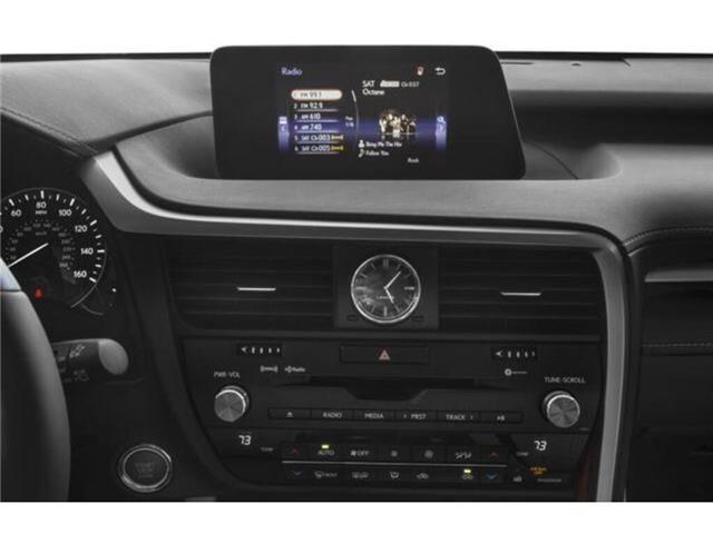 2019 Lexus RX 350 Base (Stk: 169409) in Brampton - Image 7 of 9
