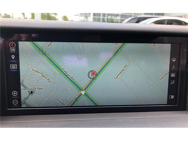 2019 Lexus RC 350 Base (Stk: 9110) in Brampton - Image 13 of 16