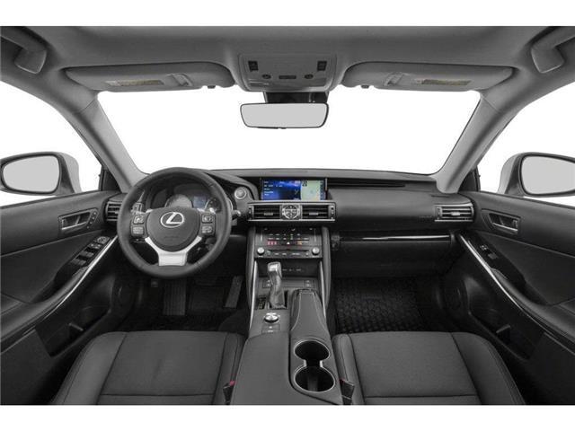 2019 Lexus IS 300 Base (Stk: 39159) in Brampton - Image 5 of 9