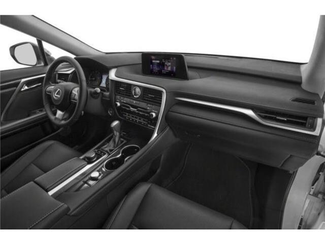 2019 Lexus RX 350 Base (Stk: 181920) in Brampton - Image 9 of 9