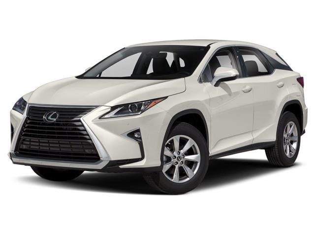 2019 Lexus RX 350 Base (Stk: 205406) in Brampton - Image 1 of 9