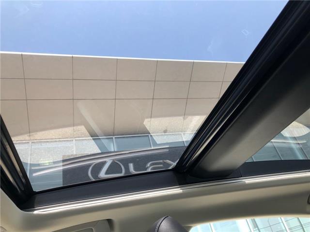2019 Lexus ES 350 Premium (Stk: 1682) in Brampton - Image 18 of 18
