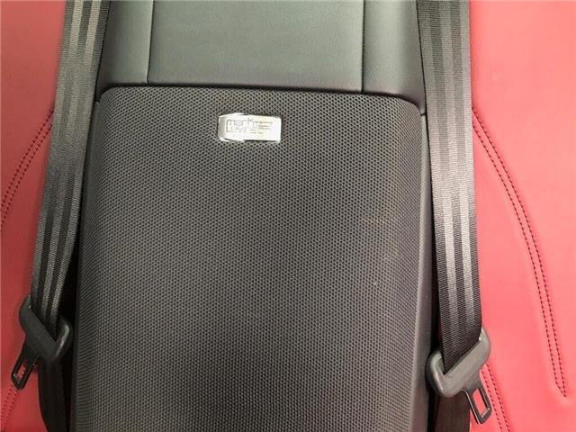 2018 Lexus LC 500 Base (Stk: 001312T) in Brampton - Image 26 of 27
