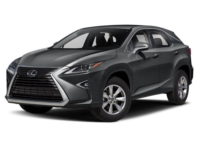 2019 Lexus RX 350 Base (Stk: 206518) in Brampton - Image 1 of 9
