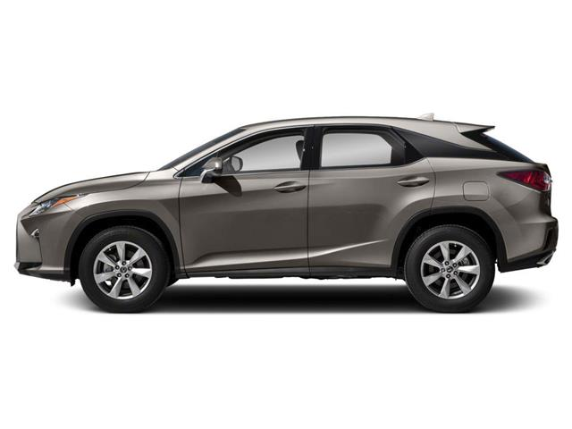 2019 Lexus RX 350 Base (Stk: 205986) in Brampton - Image 2 of 9