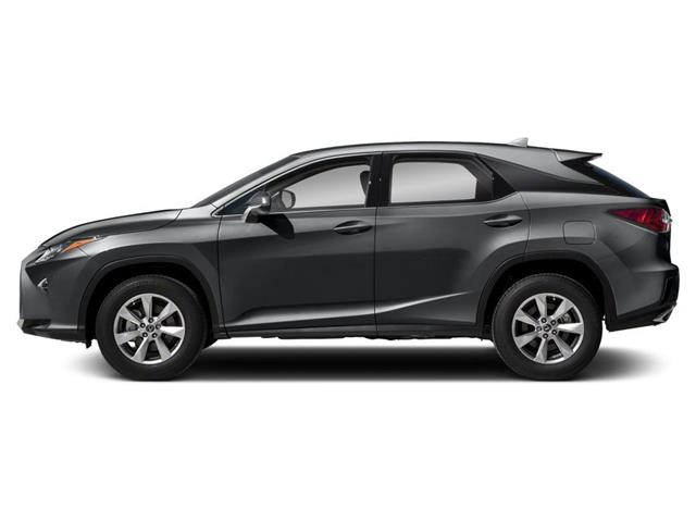 2019 Lexus RX 350 Base (Stk: 206040) in Brampton - Image 2 of 9