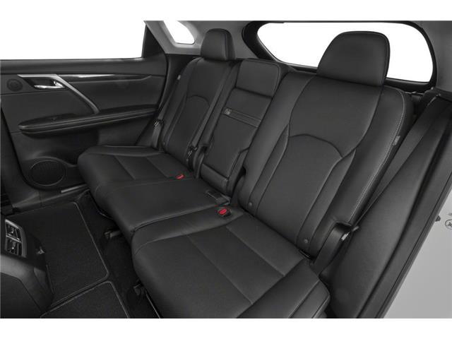 2019 Lexus RX 350 Base (Stk: 206040) in Brampton - Image 8 of 9