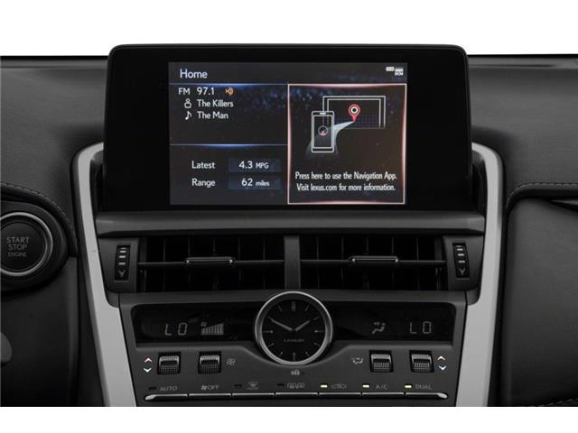2020 Lexus NX 300 Base (Stk: 105) in Brampton - Image 7 of 9
