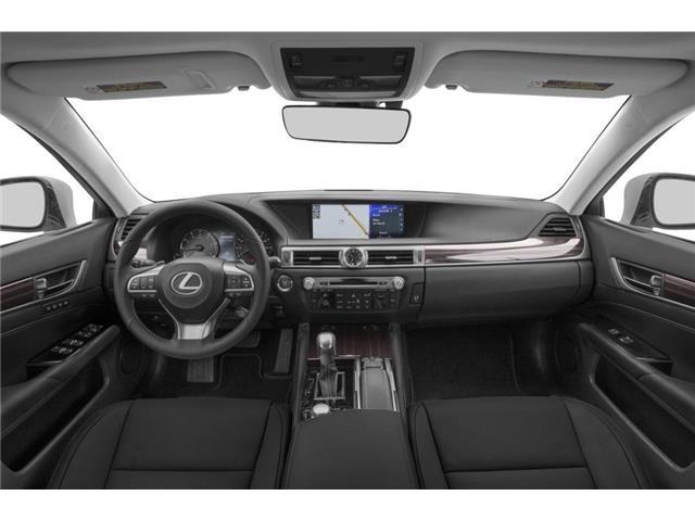 2019 Lexus GS 350 Premium (Stk: 11931) in Brampton - Image 5 of 9