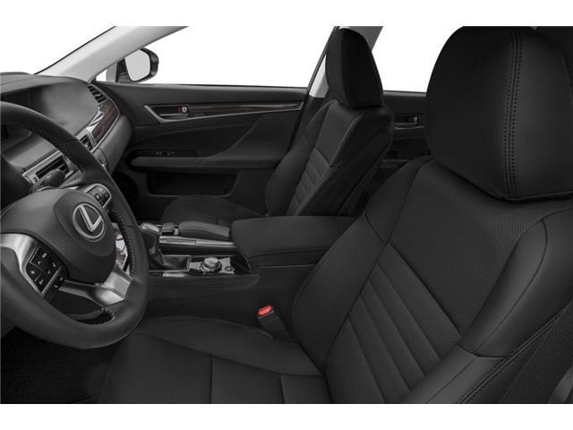 2019 Lexus GS 350 Premium (Stk: 11931) in Brampton - Image 6 of 9