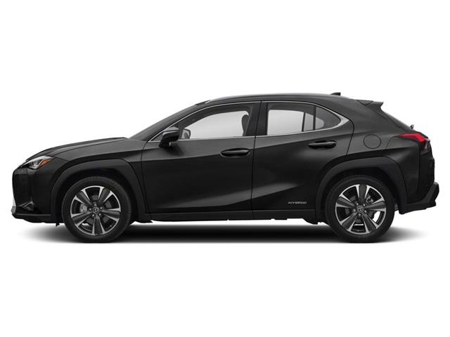 2019 Lexus UX 250h Base (Stk: 10482) in Brampton - Image 2 of 9