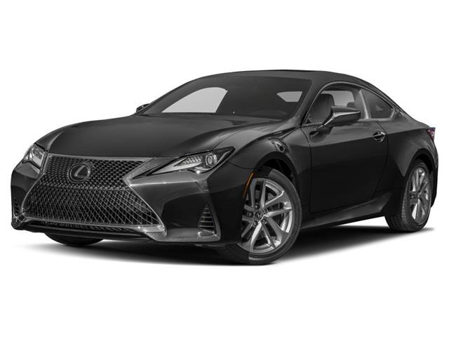 2019 Lexus RC 300 Base (Stk: 5344) in Brampton - Image 1 of 9