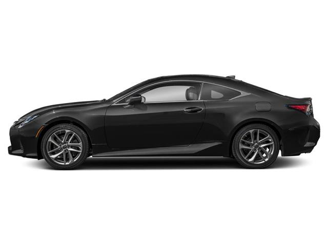 2019 Lexus RC 300 Base (Stk: 5344) in Brampton - Image 2 of 9