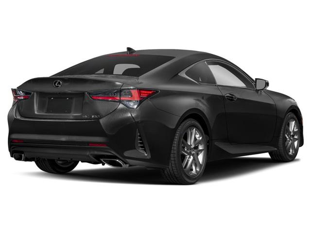 2019 Lexus RC 300 Base (Stk: 5344) in Brampton - Image 3 of 9