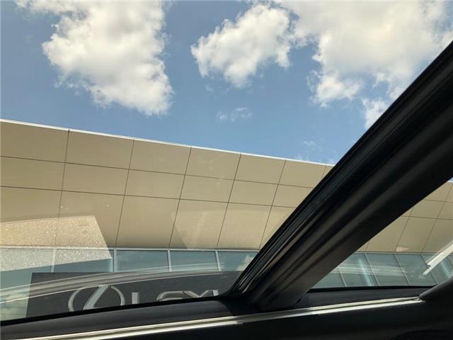 2019 Lexus RX 350 Base (Stk: 191323) in Brampton - Image 21 of 21