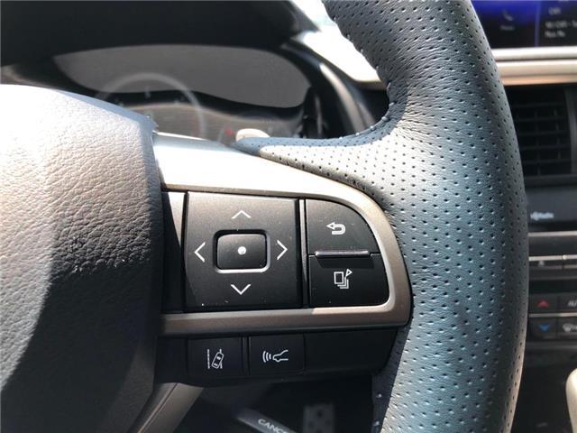 2019 Lexus RX 350 Base (Stk: 191323) in Brampton - Image 12 of 21