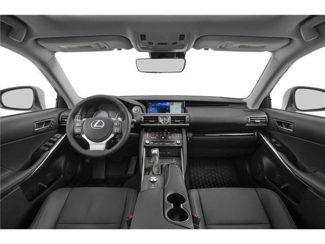 2019 Lexus IS 300 Base (Stk: 35275) in Brampton - Image 5 of 9