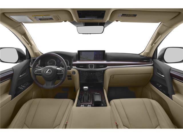2019 Lexus LX 570 Base (Stk: 307719) in Brampton - Image 5 of 9