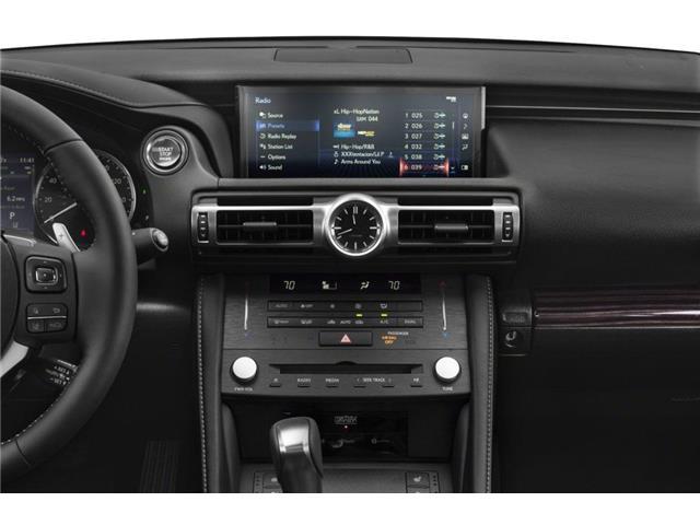 2019 Lexus RC 350 Base (Stk: 9691) in Brampton - Image 7 of 9