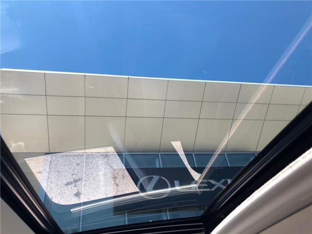 2019 Lexus ES 300h Base (Stk: 39939) in Brampton - Image 19 of 19