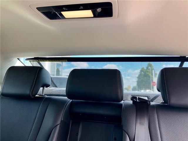 2019 Lexus ES 350 Premium (Stk: 1387) in Brampton - Image 20 of 20