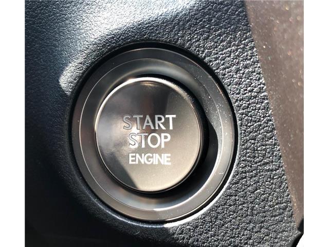 2019 Lexus ES 350 Premium (Stk: 1387) in Brampton - Image 16 of 20
