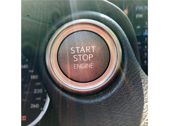 2017 Lexus IS 300 Base (Stk: 021281T) in Brampton - Image 15 of 20