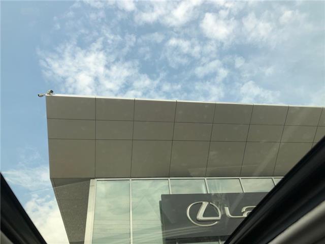 2014 Lexus ES 300h Base (Stk: 073874P) in Brampton - Image 20 of 21
