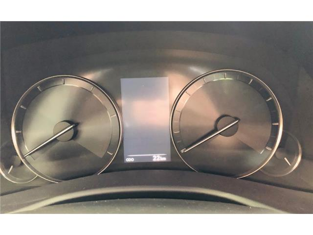 2018 Lexus GS350 AWD SEDAN (Stk: 009762I) in Brampton - Image 9 of 16