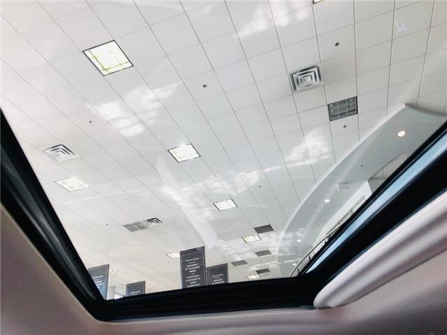 2018 Lexus GS350 AWD SEDAN (Stk: 009762I) in Brampton - Image 15 of 16
