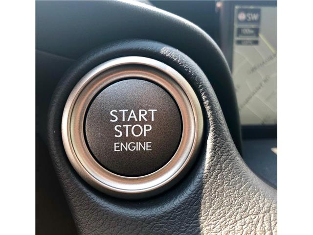 2018 Lexus IS300 SEDAN (Stk: 033751I) in Brampton - Image 16 of 24